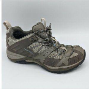 Merrell Shoes Women's Size 7 Hiking Vibram